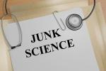 Junk_science2