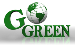 Green_product